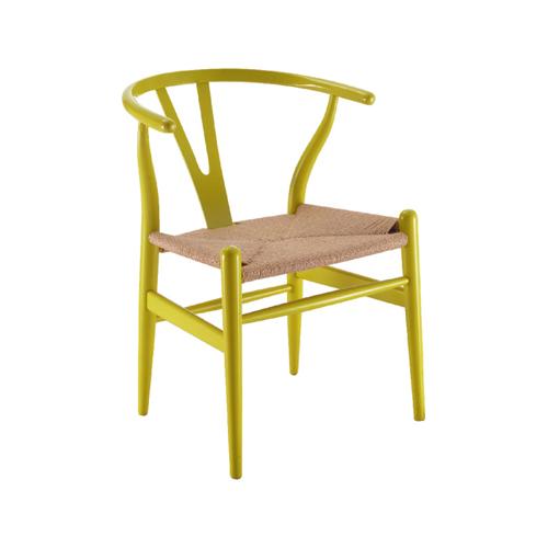 Almeco Furniture