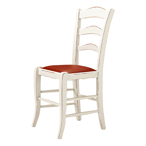 Montanara 360 chair almeco furniture for Furniture 360