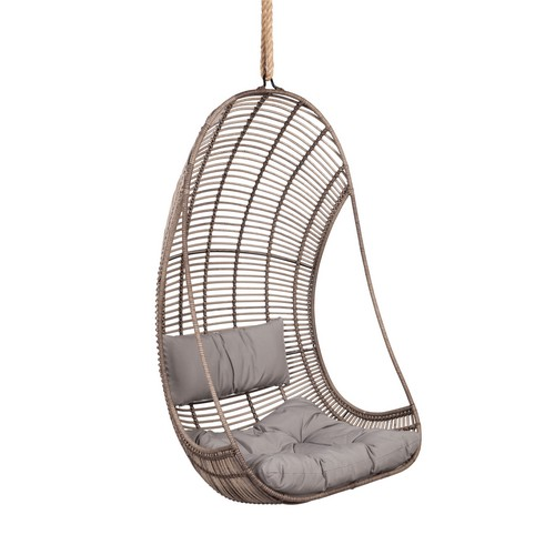 BONAIRE HANGING CHAIR